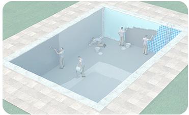 piscina1a