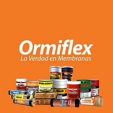 ormiflex0