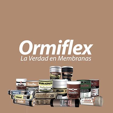 ormiflex1